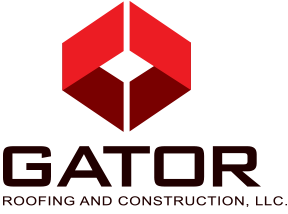 https://gatorconstructions.com